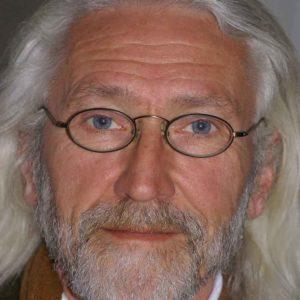 'Karl Hof'